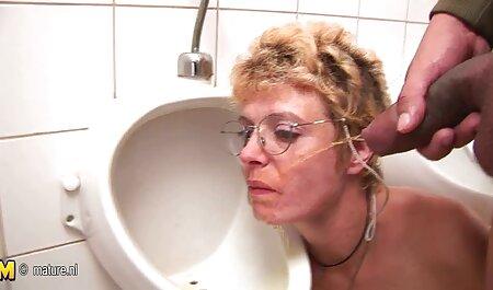 bestlez चुंबन 02 बीएफ सेक्सी पिक्चर फुल मूवी
