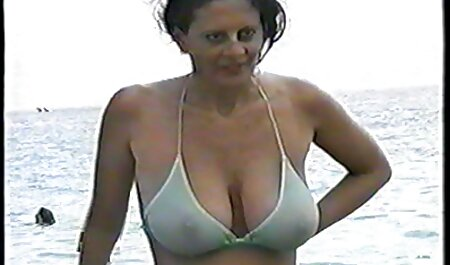 सफेद शर्ट सेक्सी मूवी पिक्चर वीडियो स्नूप