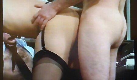 ब्रिटिश गुजराती सेक्सी पिक्चर मूवी स्लट पोज़