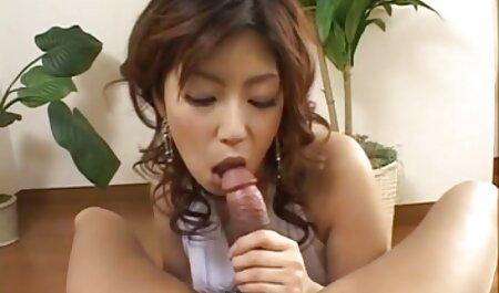 शौकिया उसकी आँखों में सह पसंद करता है फुल एचडी में सेक्सी फिल्म