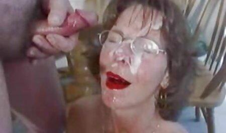 रियलिटी किंग्स - सेक्सी पिक्चर एचडी मूवी सेक्सी यूरो त्रिगुट