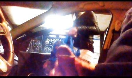 बिग लूट प्लम्पर वीडियो में सेक्सी पिक्चर मूवी बेकार और सवारी