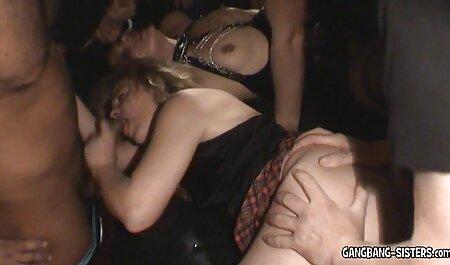 रज्ज- इल सेक्सी पिक्चर सेक्सी पिक्चर मूवी अंजीर सी सिबते ला मातृना १