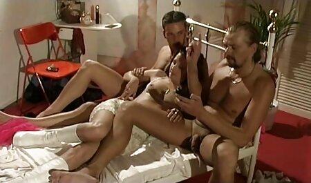 ला चाटे फुल सेक्सी मूवी वीडियो में दे सिल्विया