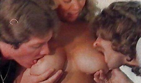 मैरी: सेक्सी मूवी पिक्चर फिल्म प्रवेश! मोन अपराधी एस्ट!