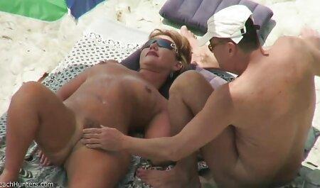 एम्बर आइवी कामुक मालिश बकवास कार्रवाई सेक्सी मूवी इंग्लिश पिक्चर