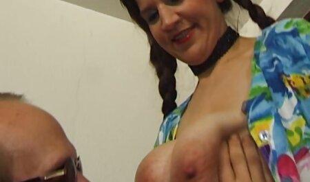 टास्क उर कुतिया सेक्सी पिक्चर वीडियो एचडी मूवी
