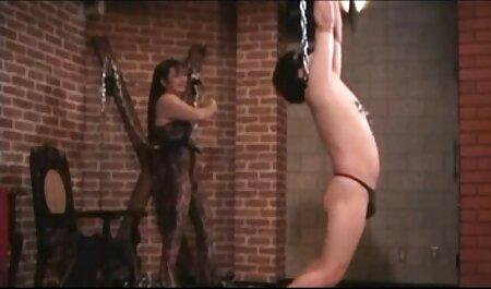 मुँह संकलन भाग दो सेक्सी पिक्चर फुल मूवी एचडी में सार्वजनिक सह!