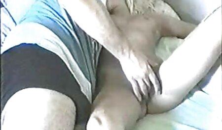 गहरे गले गैग मूवी पिक्चर सेक्सी वीडियो बड़े स्तन nodol2