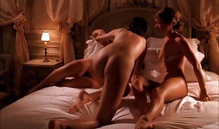 शौकिया गधा फैला हुआ संकलन सनी लियोन सेक्सी मूवी पिक्चर 3