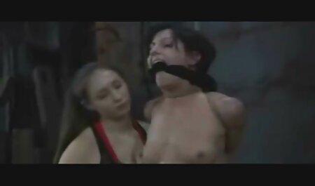 Mf bdsm फिस्टिंग सेक्सी पिक्चर मूवी फुल एचडी
