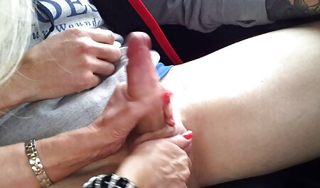 PORNFIDELITY आबनूस बेब एना फॉक्सxx बड़े सफेद डिक फुल एचडी सेक्स फिल्म