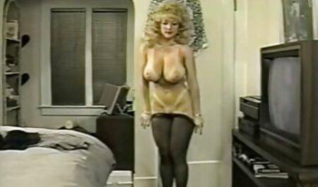 कश्मीर जी इंग्लिश सेक्सी पिक्चर फुल मूवी BEAST64