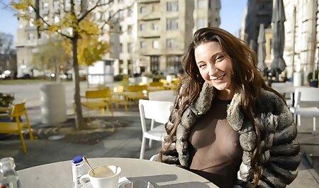 शौकिया देवी सेक्सी इंग्लिश मूवी सेक्सी इंग्लिश मूवी