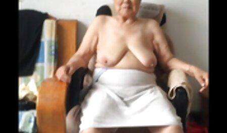 माँ एक सेक्सी पिक्चर गुजराती मूवी समलैंगिक 1
