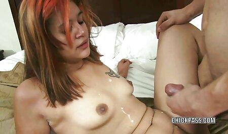 हॉट रेजिडेंस (2001) सेक्सी मूवी पिक्चर वीडियो
