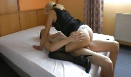 गर्म अदरक फुल मूवी सेक्सी पिक्चर