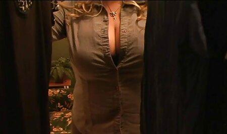 CastingMILF8 बीएफ सेक्सी पिक्चर फुल मूवी