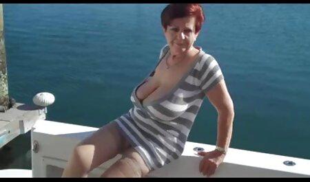 2 सेक्सी मूवी सेक्सी मूवी पिक्चर मालकिन चुंबन