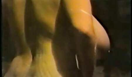 मेरा पसंदीदा सेक्सी मूवी पिक्चर वीडियो रोगी