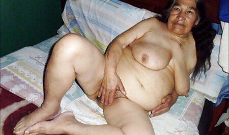 कोयल की पत्नी हिंदी पिक्चर सेक्सी मूवी एचडी