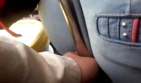 सेक्सी सांचा लड़की अपने खिलौने की सवारी सेक्सी वीडियो मूवी पिक्चर