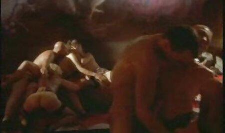गर्म कौगर सेक्सी पिक्चर फुल मूवी एचडी