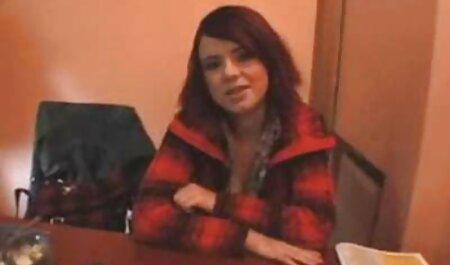 क्या आपको मेरी हॉट नई स्किनी जींस सेक्सी पिक्चर वीडियो एचडी मूवी पसंद है