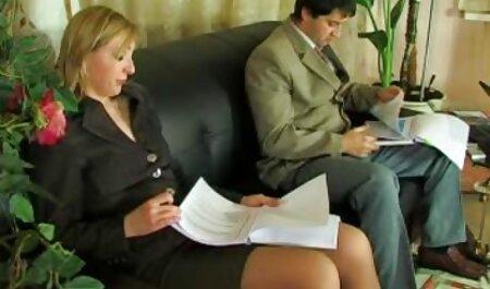 कश्मीर जी BEAST24 वीडियो में सेक्सी पिक्चर मूवी
