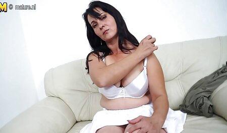 उत्तम दर्जे का परिपक्व वीडियो में सेक्सी पिक्चर मूवी