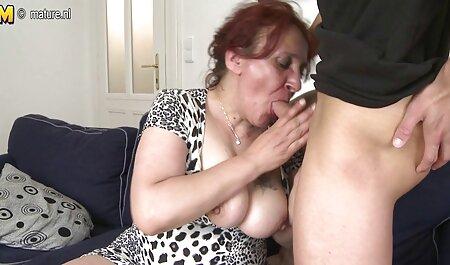 गधा सेक्सी मूवी पिक्चर वीडियो निर्देश