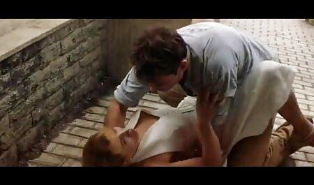 मेगुमी हारुका को तेल में भूनकर फुल एचडी सेक्स फिल्म तल दिया जाता है