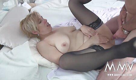 स्पेंसर स्कॉट टोइंग के साथ Bigtitted lifehow इंग्लिश पिक्चर सेक्सी फुल मूवी
