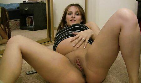 पोर्नस्टार क्रीमपाइ हार्पर सेक्सी मूवी पिक्चर सेक्सी मूवी