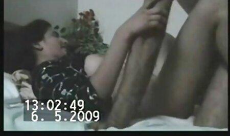 कीन कोहले मूवी पिक्चर सेक्सी वीडियो भी जेरिचत्स्वोलिज़ेहर जफिकट 1