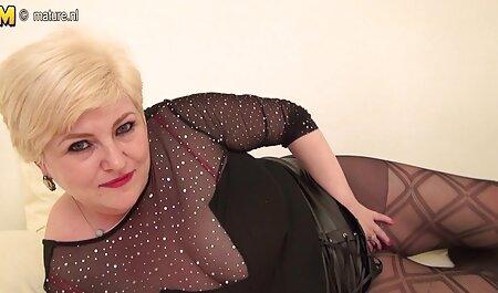 BeckyBukkake सेक्सी मूवी पिक्चर सेक्सी मूवी