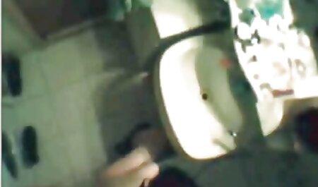 रानी अरुजो सनी लियोन सेक्सी मूवी पिक्चर फूद्दो