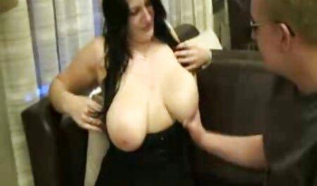 ऑलिनांट bf पिक्चर सेक्सी मूवी वेन्डी मून ने अपने गुदा क्रीमपाइप को गैप किया