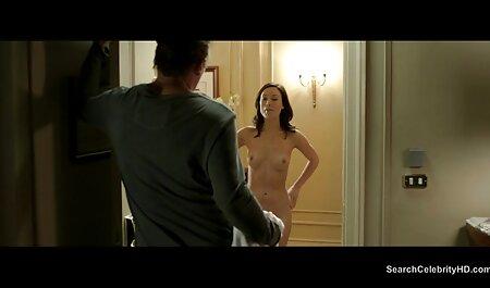 गुदा कठिन तेज़ सेक्सी मूवी पिक्चर फुल एचडी बकवास बेब गैप्ड हो जाता है
