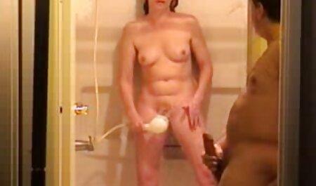 जेनी सेक्सी मूवी फिल्म पिक्चर का अपहरण