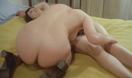 GIRL SEXY STATION मूवी सेक्सी पिक्चर