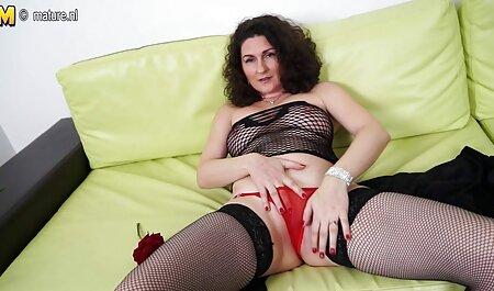 मोहन तायवेसेन परिपक्व महिला में क्यूम सेक्सी पिक्चर मूवी
