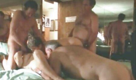 श्यामला सेक्सी पिक्चर वीडियो मूवी मुंह में सह के लिए बेकार है।