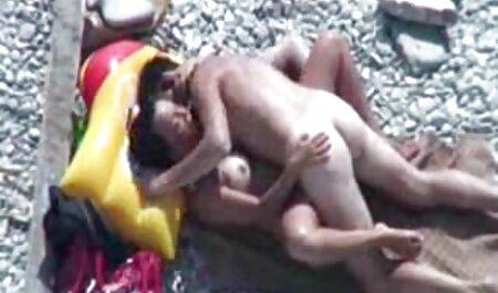 वीडियो चैट सेक्सी पिक्चर मूवी फुल एचडी 2