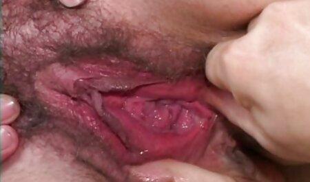 अविस्मरणीय हिंदी पिक्चर सेक्सी मूवी समलैंगिक चुंबन