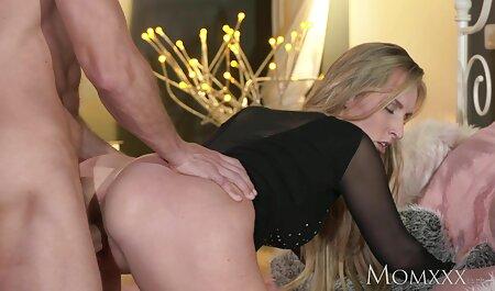 आकर्षक फुहार, गुदा सेक्सी इंग्लिश मूवी पिक्चर छूत और बिल्ली 2of2 maturbating