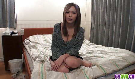 डायना सेक्सी फिल्म फुल एचडी सेक्सी संग्रह