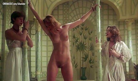यूरो अमोरा कास्टिंग 2। सेक्स पिक्चर फुल मूवी
