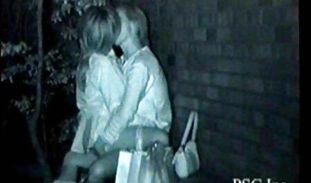 ट्रिस्टन किंग्सले इंग्लिश मूवी सेक्सी पिक्चर बनाम केसी जॉर्डन - दो के लिए मुर्गा