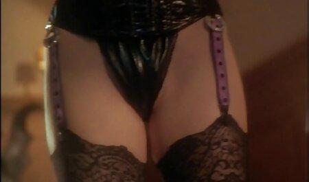 श्यामला लड़की के लिए भावुक बीपी सेक्सी मूवी पिक्चर बिल्ली तेज़